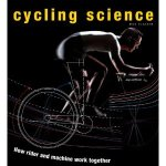 cycling-science-book-cover