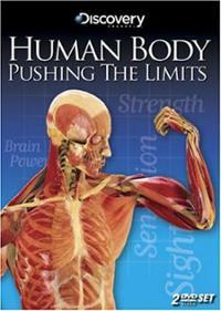 human-body-pushing-limits-dan-clifton-dvd-cover-art