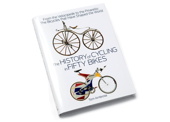 history-cycling-50-bikes-book